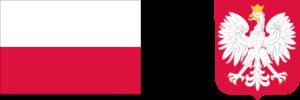 Flaga i godło
